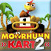 Moorhuhn Kart 2 Game