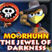 Moorhuhn: The Jewel of Darkness Game