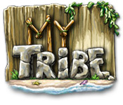 My Tribe Game