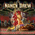 Nancy Drew: The Haunted Carousel Game Game