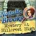 Natalie Brooks: Mystery at Hillcrest High Game