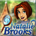 Natalie Brooks: Secrets of Treasure House Game