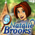 Try Natalie Brooks: Secrets of Treasure House