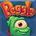 Peggle Deluxe Game