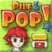 Pile & Pop Game
