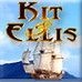 Pirate Stories: Kit&Ellis Game