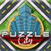 Puzzle City Game