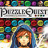 Play Puzzle Quest