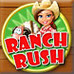 Ranch Rush Game