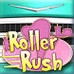 Roller Rush Game