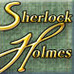 Sherlock Holmes - The Mystery of the Mummy Game