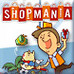 Shopmania Game