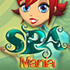 Try Spa Mania