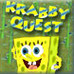 SpongeBob SquarePants Krabby Quest Game