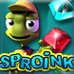 Sproink Game