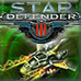 Star Defender III Game