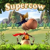Supercow