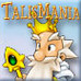 TalisMania Deluxe Game
