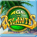 The Age of Atlantis Game