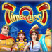 Time Quest Game