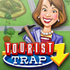 Tourist Trap: Build the Nation's Greatest Vacations Game