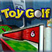 Toy Golf Game