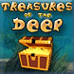 Treasures of the Deep Game