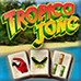 Tropico Jong: Butterfly Expedition Game