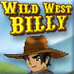 Wild West Billy Game