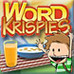 Word Krispies Game