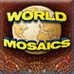 World Mosaics Game