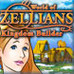 World of Zellians: Kingdom Builder Game