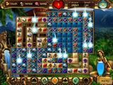 Cradle of Rome Screenshot 2