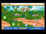 Diego's Dinosaur Adventure Screenshot 1