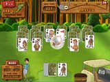 Fairway Solitaire Screenshot 2