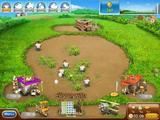 Farm Frenzy 2 Screenshot 1