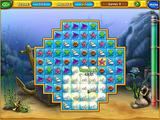 Fishdom Screenshot 1