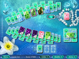 Heartwild Solitaire Screenshot 1