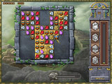 Jewel Quest Solitaire III Screenshot 2