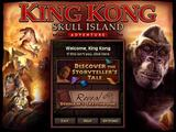 King Kong: Skull Island Adventure Download