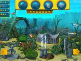 Lost City of Aquatica Screenshot 2