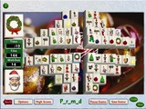 Mahjong Holidays II Screenshot 2