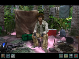 Nancy Drew: Ransom of the Seven Ships Screenshot 2