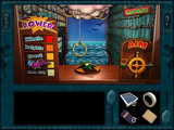 Nancy Drew: The Haunted Carousel Download
