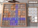 Perfect Sudoku Download