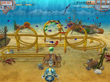 Secrets of Six Seas Screenshot 1