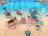 Secrets of Six Seas Screenshot 2