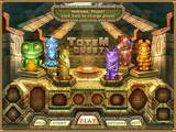 Totem Quest Screenshot 1